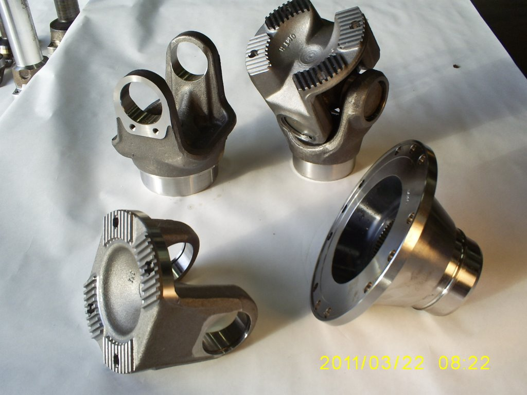 Picture For Metric Parts Web S