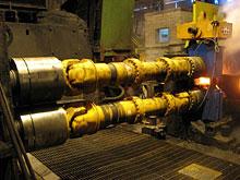 metal, processing