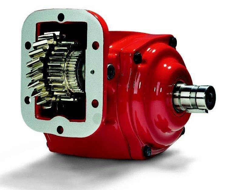 Automotive truck parts, drivelines, transmissions, differentials and