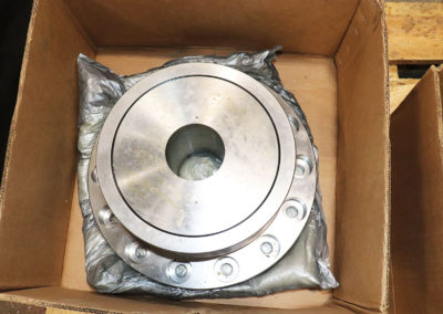 new industrial drivelines, new industrial drive shafts, mechanical engineering, custom industrial driveline, custom industrial drive shafts, stainless steel, steel, engineering, aluminum, food processing, forestry, drilling, boring, made in usa, automotive engineering, machine shops,