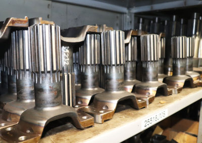 titanium steel, cnc manufacturing near me, cnc company near me, 5 axis machine, aerospace machining, drive shaft replacement, metal processing, racing driveshaft, universal drive shaft, strange driveshaft, racing axles, popular products made in america,