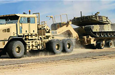 Military, wisconsin driveline manufacturing, wisconsin drive shaft manufacturing, military vehicle drivelines, marine drive shaft repair, military vehicle driveline repair, military vehicle drive shafts
