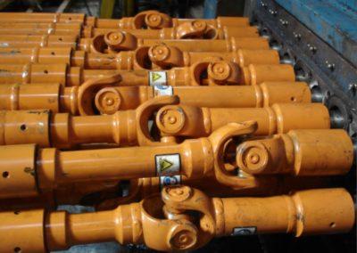 USA machine shops, American machine shops, United States machine shops, Made In America,